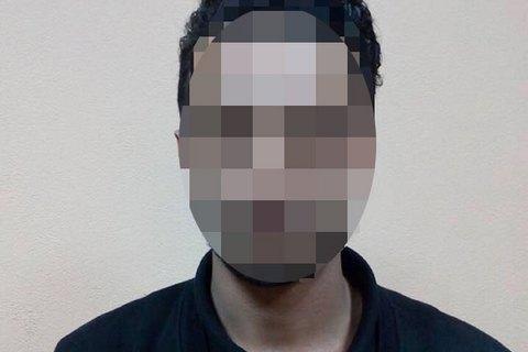 Марокканець убив співвітчизника в Запоріжжі через борг $200