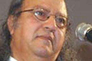 Международная федерация журналистов: В деле Гонгадзе наступил момент истины