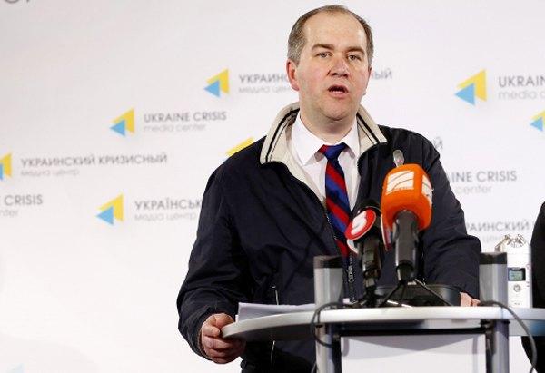 Владимир Курпита