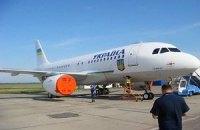 Азаров летает по Украине за 150 тыс. гривен