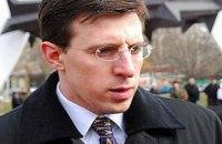 Мэра Кишинева задержали по обвинению в коррупции