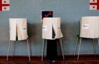 ЦИК Грузии определился с числом избирателей