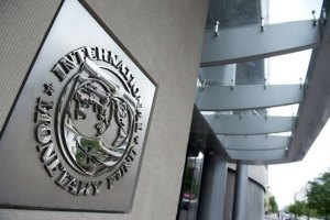 Украина возобновляет переговоры с МВФ