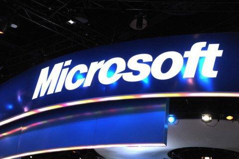 Microsoft готов заменить Google в Австралии своим поисковиком Bing