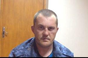 СБУ впіймала мінометника, який вів вогонь по житлових кварталах Луганська