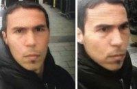 Турецкая полиция рассказала о личности исполнителя теракта в Стамбуле