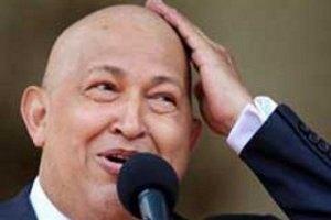 Чавес не видит необходимости в дальнейшем лечении рака