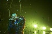 """В конце октября состоится премьера украинского балета """"Великий Гэтсби"""""""