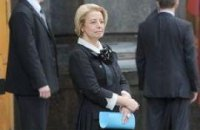 Герман: фальсификаторы будут наказаны