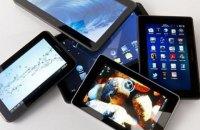 Ювілей Apple iPad: цікаві та маловідомі факти про планшет
