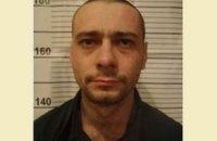 Стрелка из Белгорода обвинили в новых преступлениях