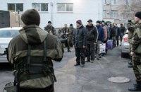 У ДНР анонсували черговий обмін полоненими