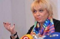 """Кужель считает, что получает 16,5 тысяч гривен пенсии """"несправедливо"""""""