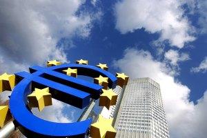 ЕЦБ хочет, чтобы Греция осталась в еврозоне