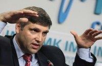 Мирошниченко гордится тем, что представляет Януковича