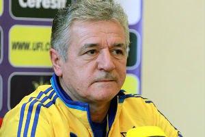 Помер відомий український футболіст Андрій Баль