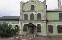 Спиртзавод у Полтавській області, від якого двічі відмовились покупці, продали втретє