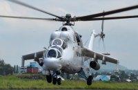 Україна готова збільшити присутність у миротворчих силах ООН заради відправлення місії на Донбас