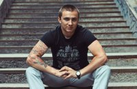 Стерненко повертається до Одеси після трьох тижнів лікування в Києві