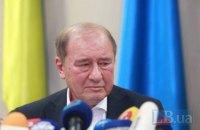 Умеров: если тема Крыма будет постоянно подниматься, мы его вернем