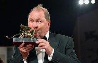 Победителем Венецианского кинофестиваля стала шведская черная комедия