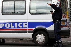 Во Франции арестованы двое подозреваемых в причастности к атаке на Charlie Hebdo
