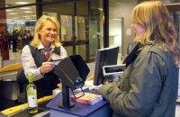 Киевсовет рекомендует сфере обслуживания использовать украинский язык в общении с клиентами