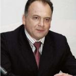Левада Сергей Яковлевич