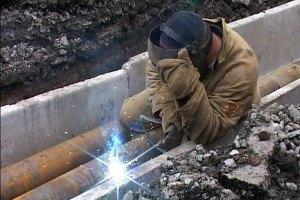 Киев отдаст Ахметову энергетические активы за ремонт труб