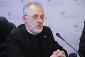 Росія наразі не визначилася з вимогами щодо газових контрактів, - експерт