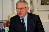 Посол Дании: коррупция все еще остается серьезным вызовом для Украины
