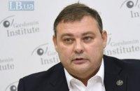 """Спецслужби РФ розпалюють в Україні """"війну всіх проти всіх"""", - голова зовнішньої розвідки"""