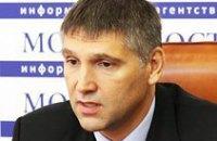 У мовному питанні Президент буде керуватися європейськими стандартами, - Мірошниченко