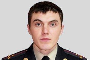 Герой тижня: пожежник Ігор Шевчук загинув, рятуючи людей