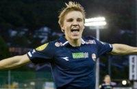 """""""Реал"""" платитиме 16-річному вундеркінду з Норвегії 2 млн на рік"""