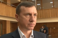Суд арестовал мэра Ужгорода с залогом 440 тыс. гривен