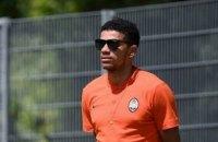"""Капитан """"Шахтера"""" выразил недовольство решением клуба не осуществлять его трансфер"""