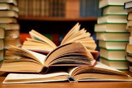 Украинские школьные учебники истории непригодны для обучения - эксперты