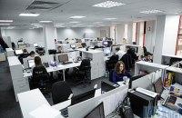 В Германии призвали отменить восьмичасовой рабочий день