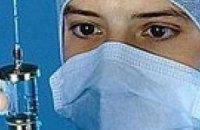 Минздрав не намерен закупать иностранную вакцину против гриппа