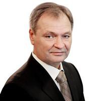 Пономарев Александр Сергеевич