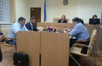 Суд арестовал двух крымских прокуроров, вымогавших взятку у экс-депутата Крыма Ганыша