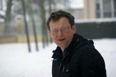 Экс-заместителя губернатора Одесской области планируют отнять украинского гражданства