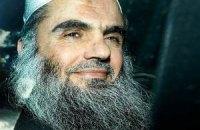 """""""Аль-Каида"""" хочет обменять британца на """"правую руку"""" бин Ладена"""