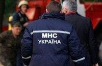 """СБУ затримала мешканку Харкова, яка 7 разів """"мінувала"""" держустанови"""