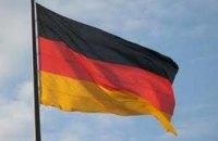 Германия вывела все свои военные самолеты из Турции