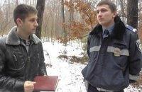 МВС перевірить факти корупції, викладені житомирським даївцем