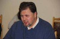 Стали відомі подробиці справи проти заарештованого журналіста Коцаби