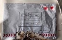 У лондонському аеропорту Хітроу виявили мініатюрну бомбу