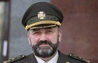 Суд смягчил меру пресечения бывшему замминистра обороны Павловскому